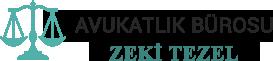 Zeki Tezel